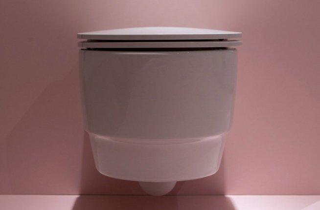 Smarter sanitation for smarter cities