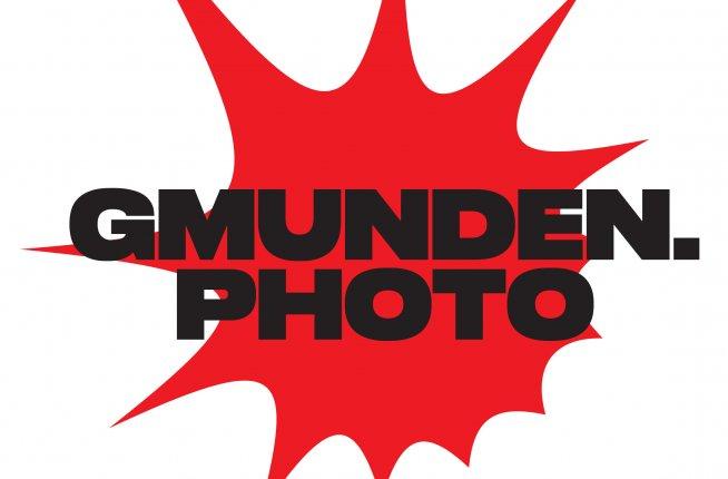 laufen, photo, GMUNDEN.PHOTO